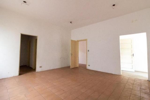 Casa residencial para venda e locação, Granja Julieta, São Paulo. - Foto 14