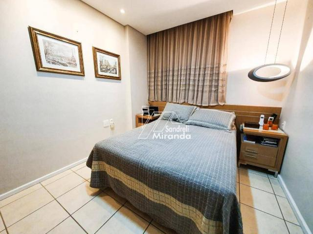 Apartamento para venda na aldeota - Foto 6