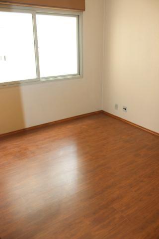 Apartamento 2 dormitórios - Foto 19