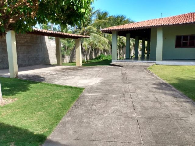 Casa de Praia no Barro Preto - Top!!! - Disponível para Natal - Foto 5