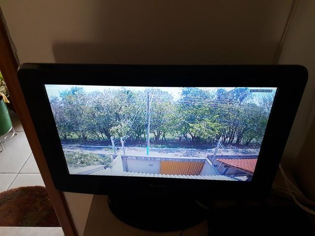 Vendo ágio de casa por 70.000,00 R$ faltando apenas 75.000,00 R$ para ser quitada - Foto 11