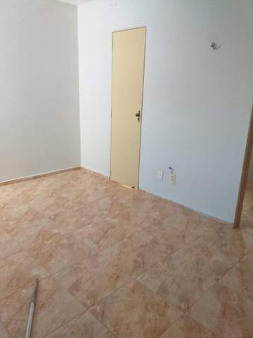 Apartamento para alugar/vender lagoa seca - Foto 18