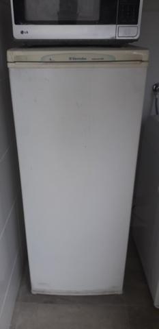 Freezer 230 L