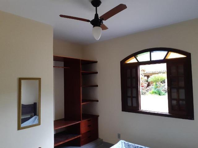 Casa,3 quartos, 1 suíte no Condomínio Orla Azul I em São Pedro D'Aldeia - Foto 12