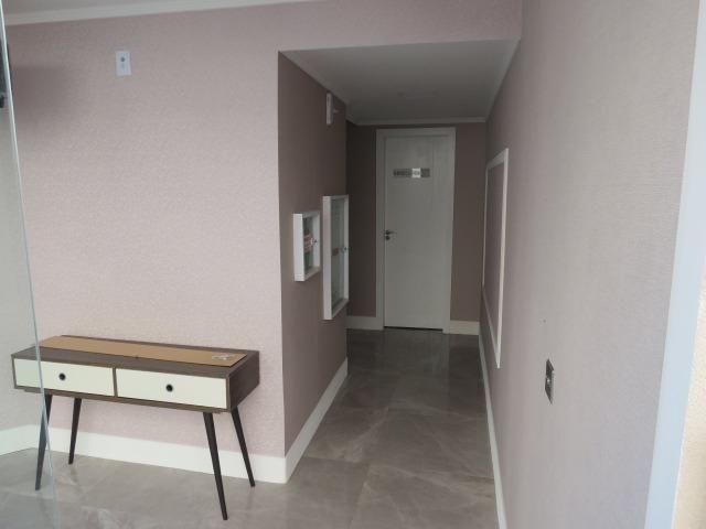 Oportunidade! Apartamento Pronto Para Morar ? Gaspar - SC - Foto 7