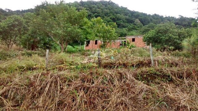 Jordão Corretores - Terreno de Esquina Boca do Mato - Foto 8