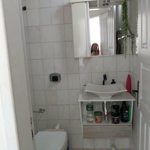 Excelente flat venda - Foto 3