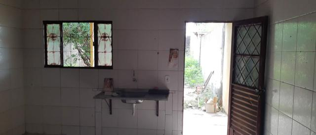 Casa para alugar , rua venezuela fone : * - Foto 3