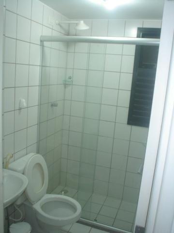 Venda Apartamento Campos do Cerrado 59152-219 - Foto 11