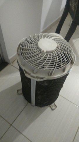 Ar condicionado Springer - Foto 6