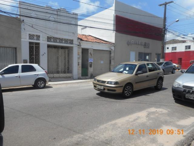 Alugo Loja comercial na rua laranjeiras bairro centro - Foto 3
