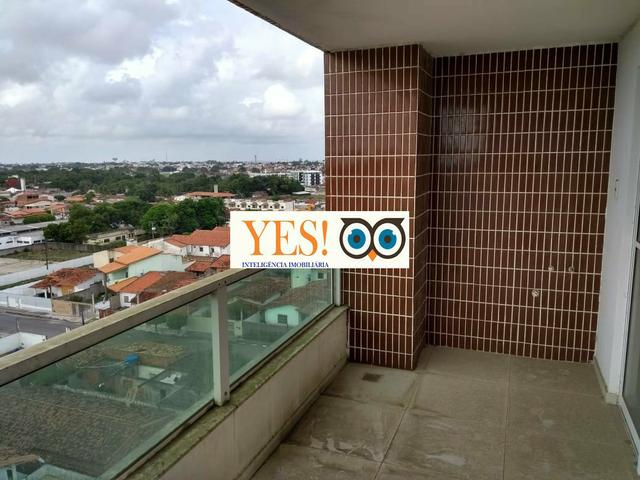 Apartamento para Venda no Santa Mônica, Feira de Santana - Foto 4