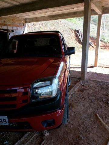 Ranger 2.3 2012 Sport - Foto 4