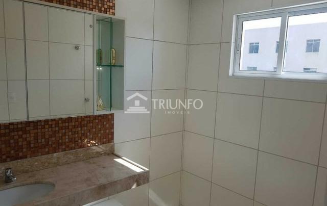 (JG) (TR 49.824),Parquelândia, 170M²,NOVO,Preço Único Promocional - Foto 4