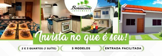 Em Rio Branco/AC: sua oportunidade de realizar o sonho da casa própria! - Foto 2