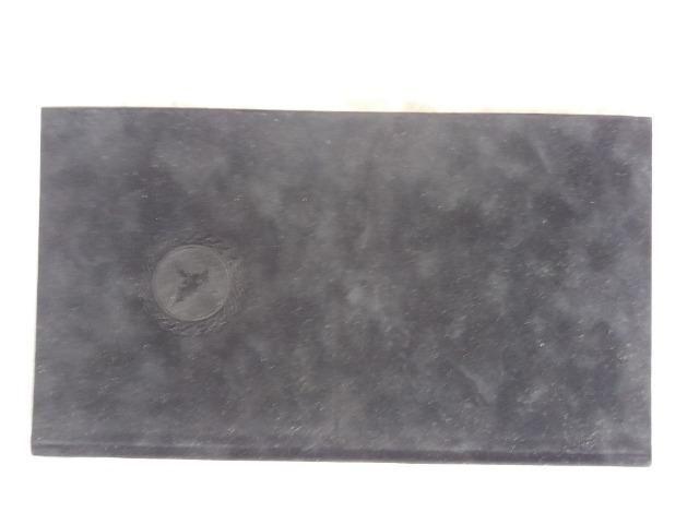 Black Box the complete original Black Sabbath - Foto 3