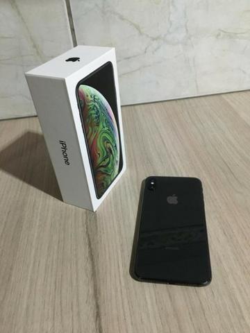 Iphone Xs Max 256gb - Foto 2