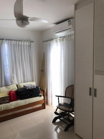Casa 5 Suítes Itapuã Condomínio Golf 4 Rodas Alto Luxo - Foto 15