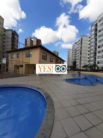 Apartamento 3/4 Muchila - Foto 4