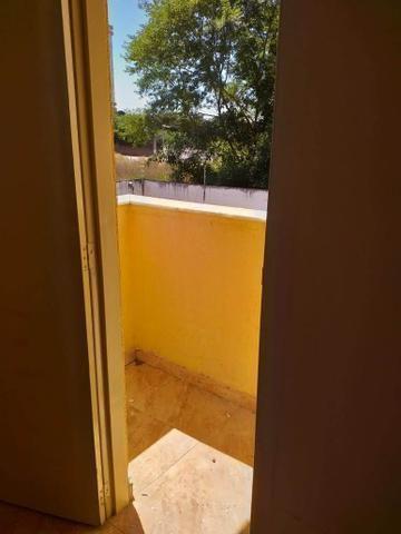 Apartamento para alugar/vender lagoa seca - Foto 13