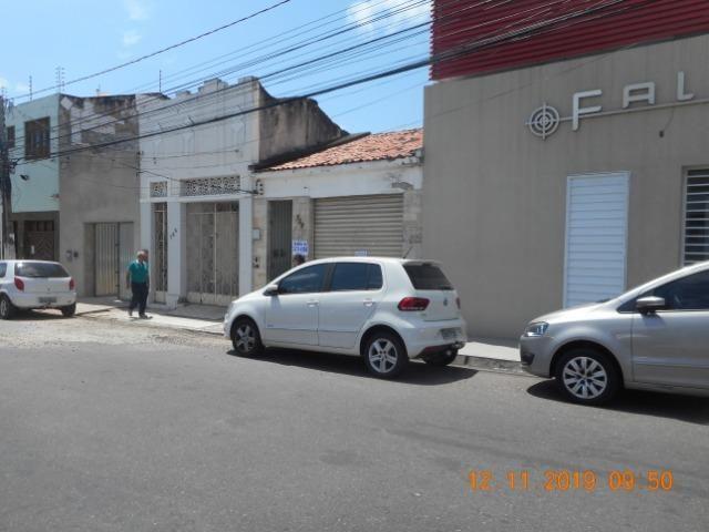 Alugo Loja comercial na rua laranjeiras bairro centro - Foto 2