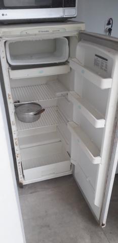Freezer 230 L - Foto 2