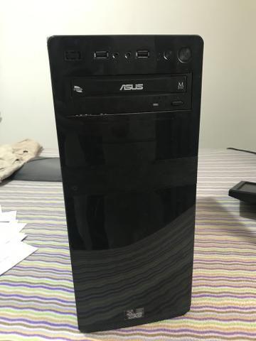 Computador I3-7g