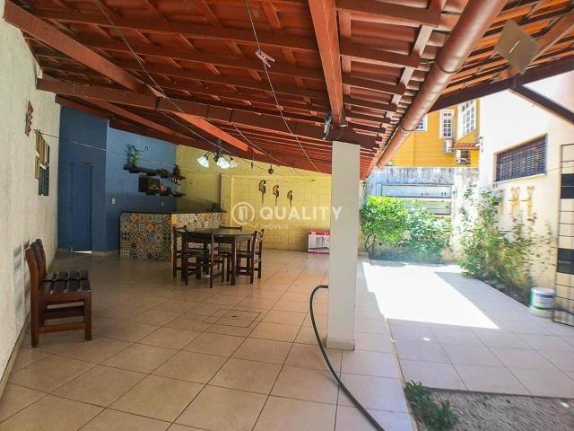 Casa Duplex no Rodolfo Teófilo, 440 m², com 3 suítes à venda por R$ 950.000,00 - Foto 19
