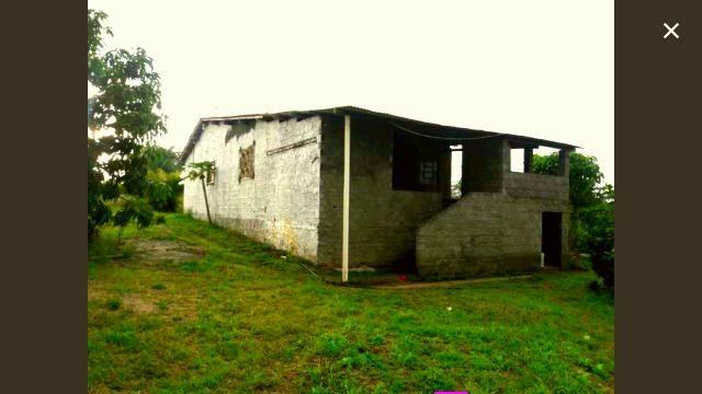 Sitio na Vila de Peladas em Caruaru - Foto 2