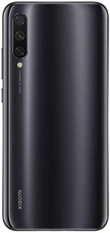 Smartphone Xiaomi Mi A3 128GB 4GB RAM