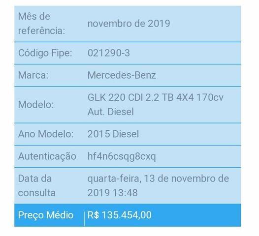 Mercedes Benz - Venda - Foto 7