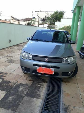 Fiat Palio Fire Flex - Foto 6