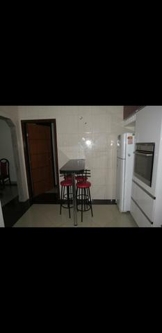 Casa no setor O, Ceilândia. Oportunidade! - Foto 11