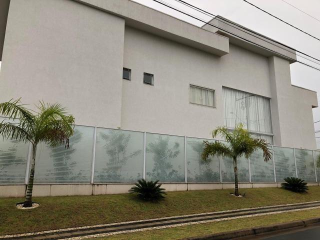 Casa Condominio fechada lisboa, alto padrão - Foto 12