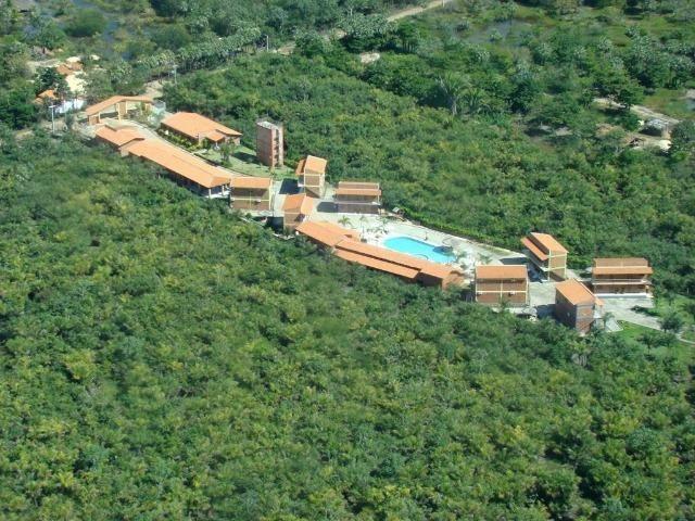 V.E.N.D.O. Lindo Chalé em Barreirinhas - Ótimo investimento para locação por temporada. - Foto 6