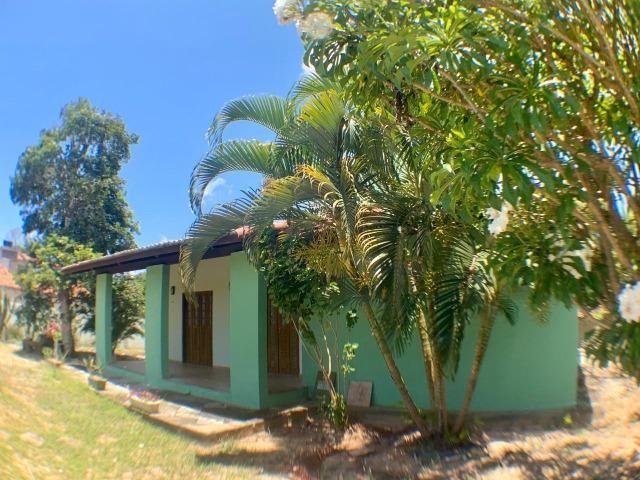 Sou uma casa muito aconchegante em Emaús e custo R$ 230 mil! - Foto 14
