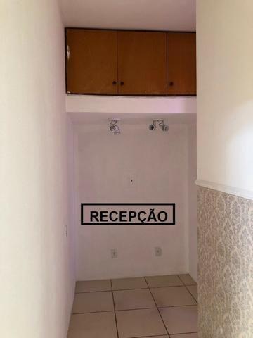 Sala comercial Av. Oliveira Paiva - Preço sem igual!! - Foto 3