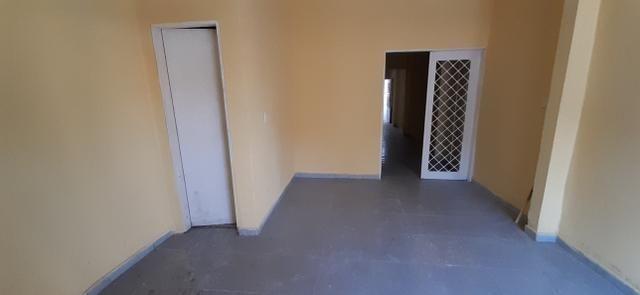 LOCAÇÃO - Duplex 6 Bocas