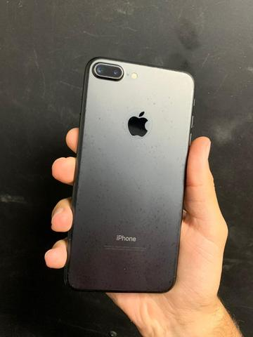 Vendo iPhone 7 Plus 32GB * - Foto 2