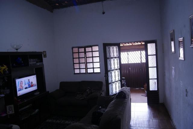 Casa de condomínio à venda com 2 dormitórios em Recanto das emas, Brasília cod:BR2CS11037 - Foto 3