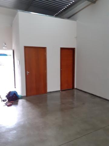 Salão comercial para alugar - Foto 5