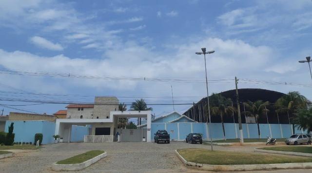 Casa,3 quartos, 1 suíte no Condomínio Orla Azul I em São Pedro D'Aldeia - Foto 20