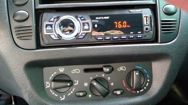 C3 1.4 FLEx Completo (Pneus novos) Som Usb,Bem economico PLca A - Foto 12