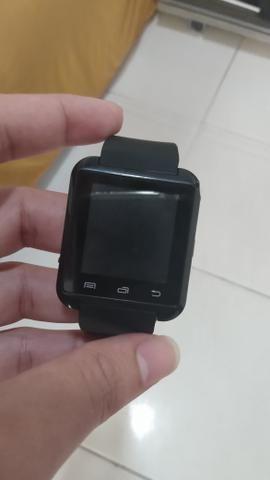 Smartwatch U8 - Foto 3