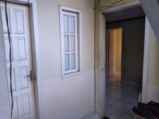 Vendo Prédio com 6 apts. (1 e 2 qtos) no Bairro de Fátima só R$ 650 mil - Foto 5