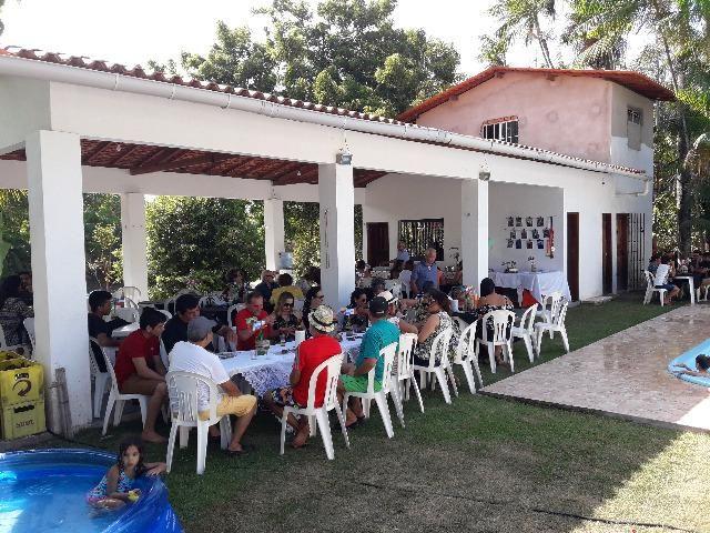 Chácara Tamarineiro - Temporada; retiro; eventos - Foto 14