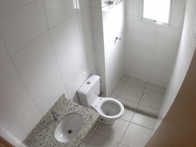 APM-09-Apartamento com Excelente Quintal Próximo ao Centro Comercial de Laranjeiras - Foto 12