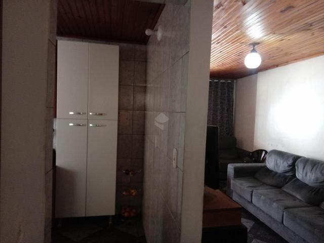 Casa de condomínio à venda com 3 dormitórios cod:BR3CS11170 - Foto 3