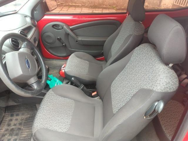 Ford Ka 30.000 Km - Inteiro - Foto 3