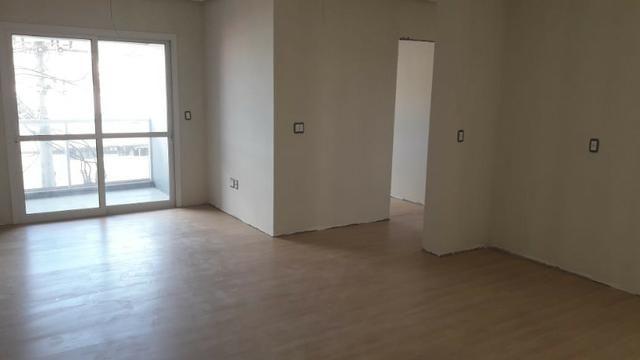 Excelente apartamento perto de tudo - Foto 8